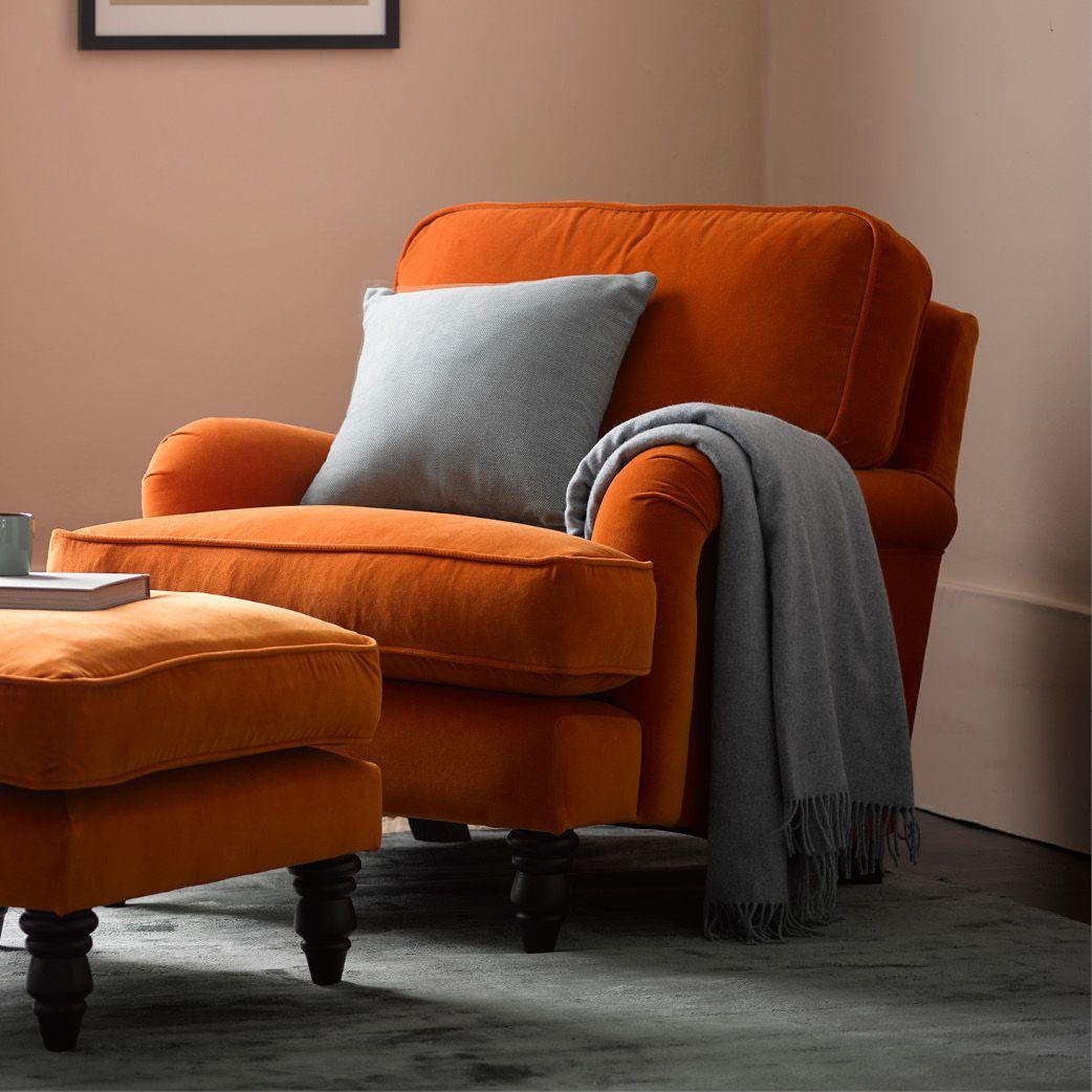 Shop Armchairs