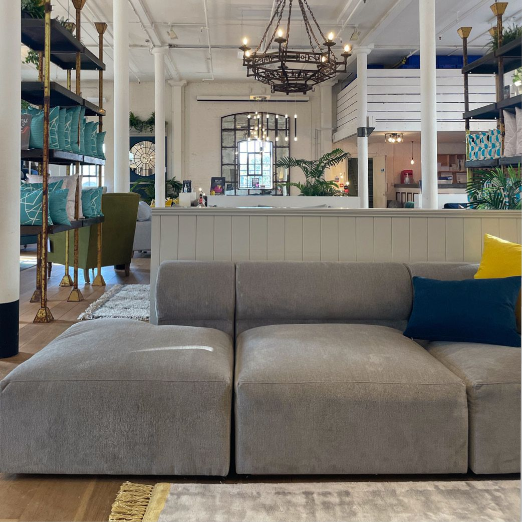 Browse Showrooms