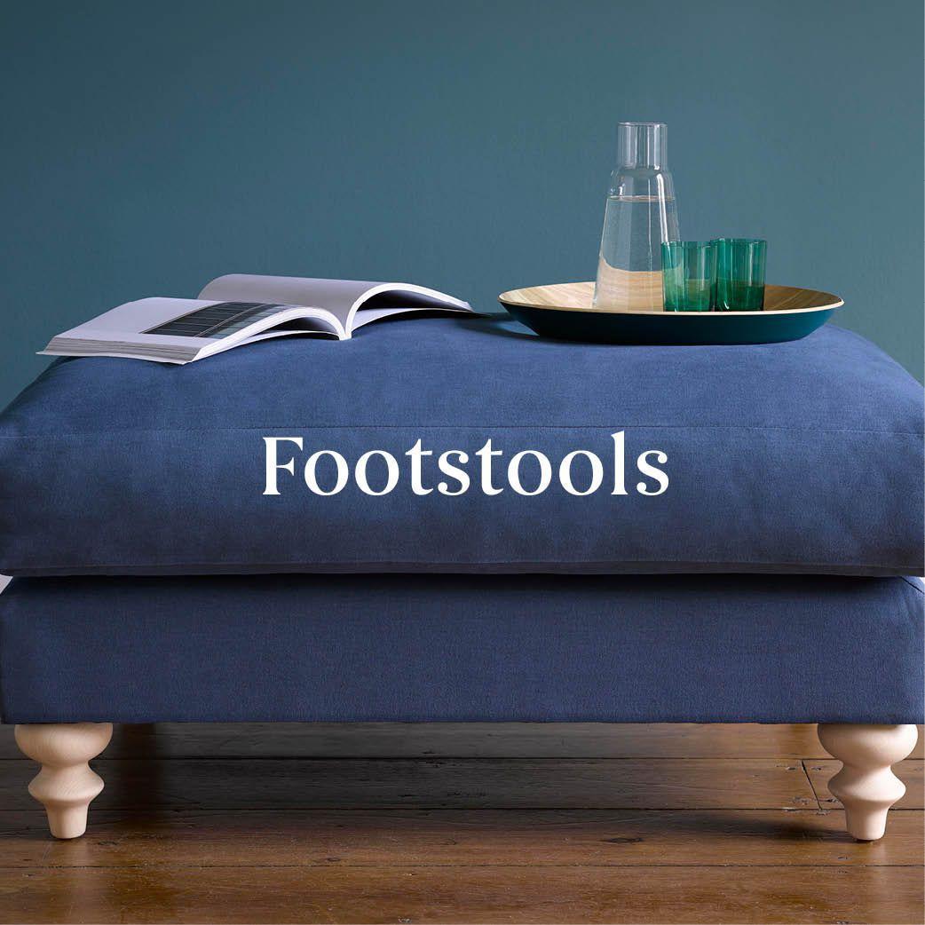 Acc-Stamps-Footstools.jpg