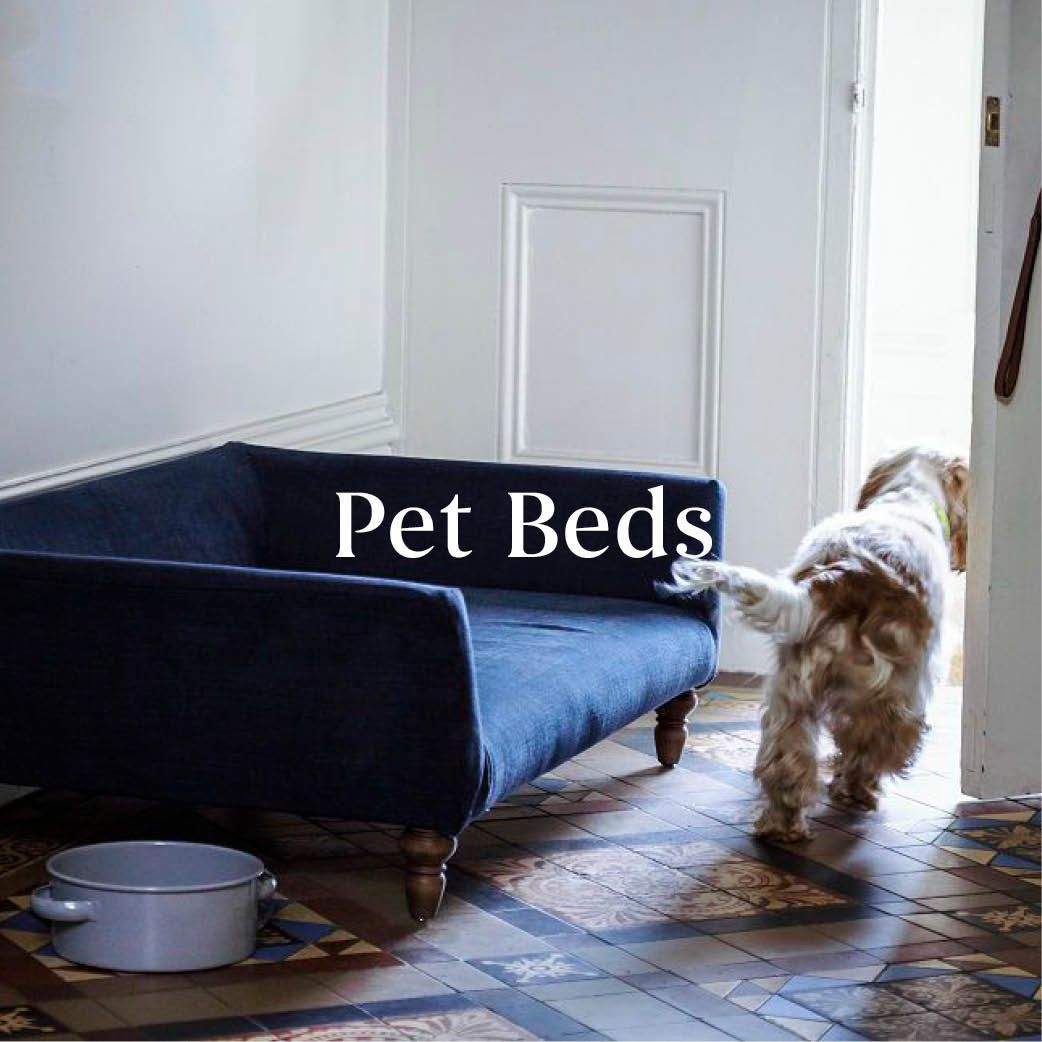 Acc-Stamps-PetBeds.jpg