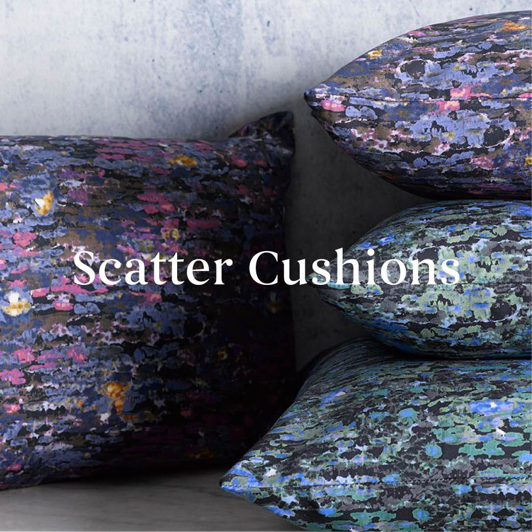 Acc-Stamps-Scatter Cushions.jpg