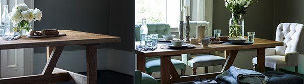 Dining_Kingsley&Sinclair.jpg