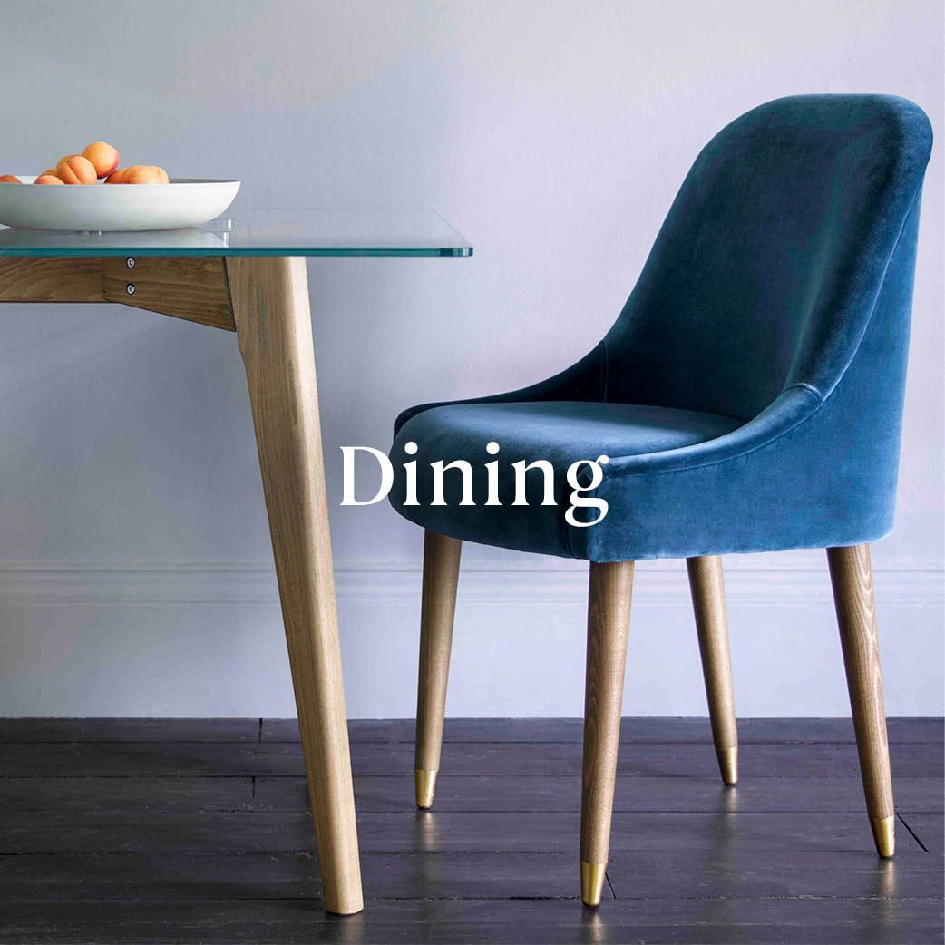 Dining-tile2.jpg