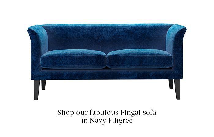 Fingal-navyfiligree.jpg