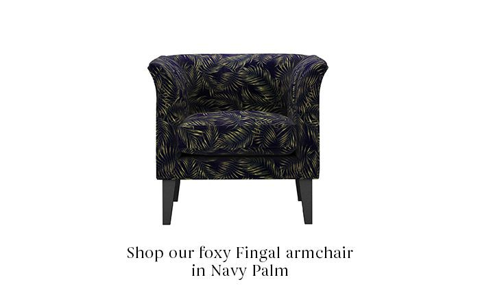 Fingal-navypalm.jpg