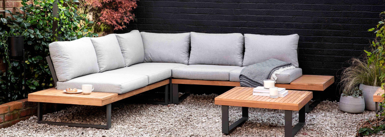 Garden furniture   sofa.com