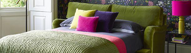 Large-Sofa-Bed.jpg