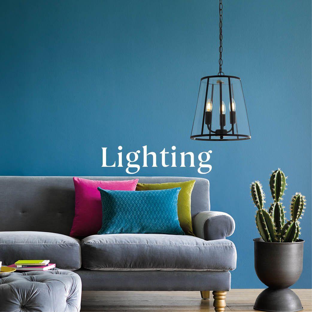 Lighting-tile.jpg