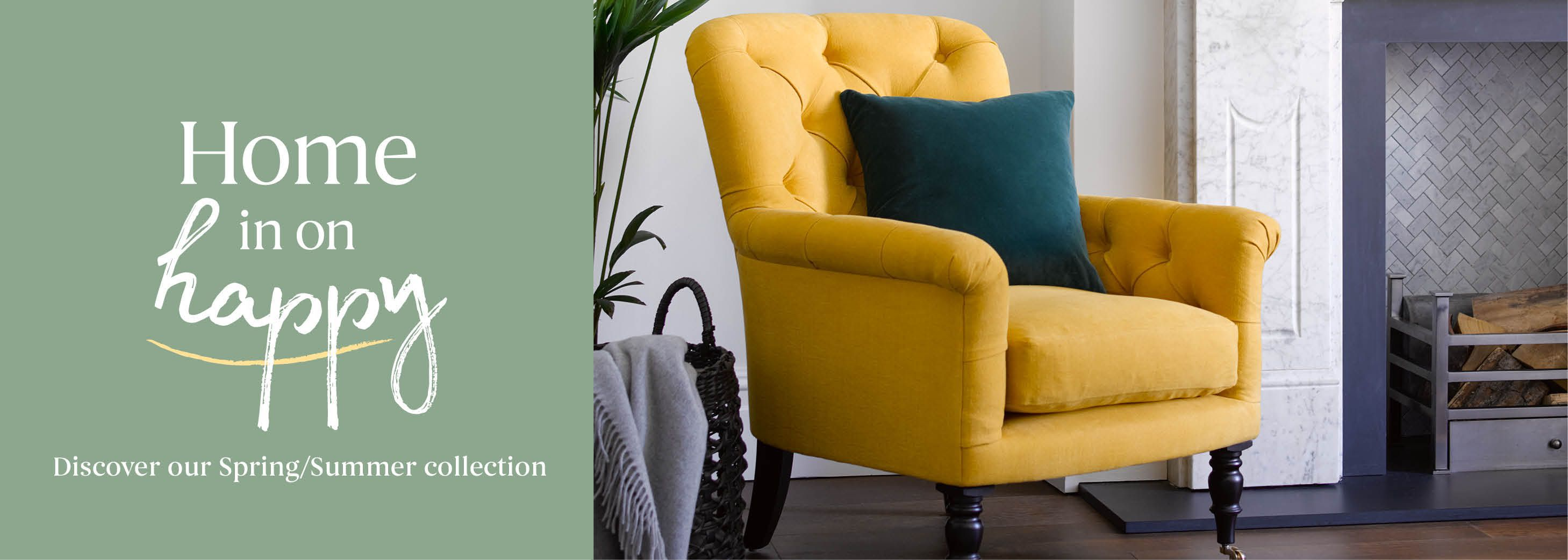 SS21_Category Banner-Jan21-ARMCHAIR.jpg