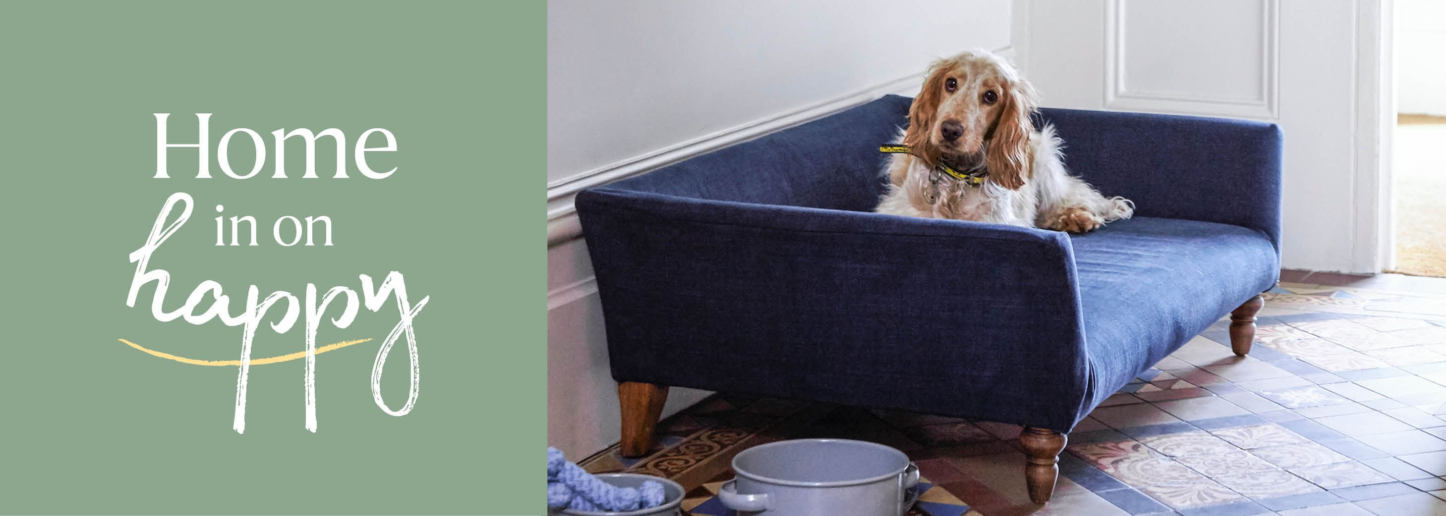 SS21_Category Banner-Jan21-PETBEDS.jpg