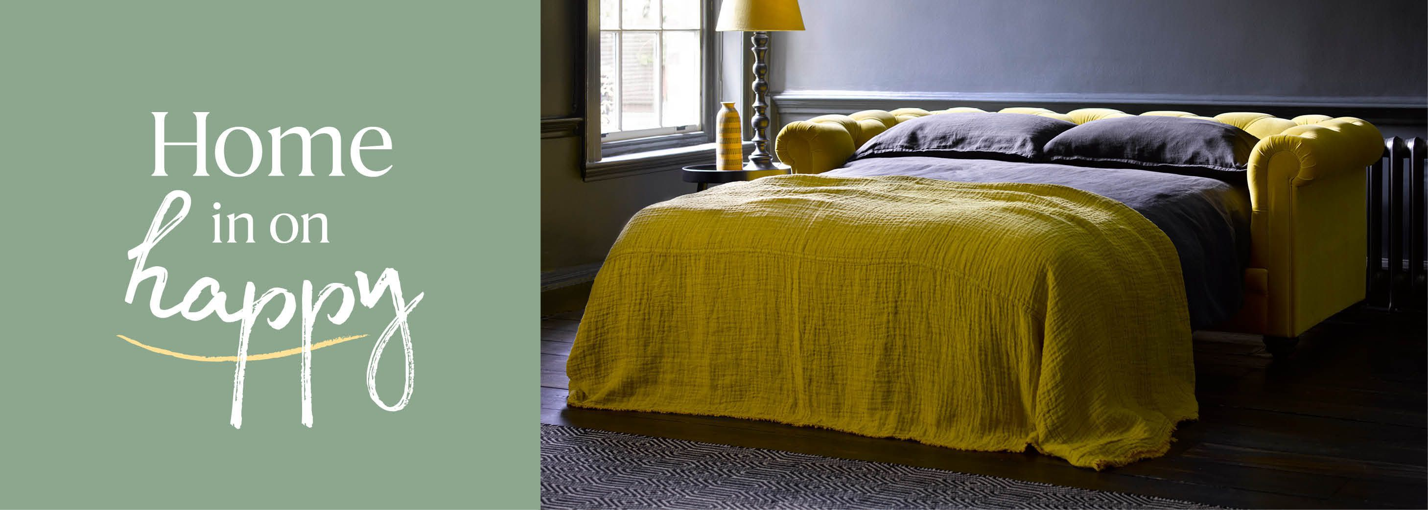 SS21_Category Banner-Jan21-SOFABEDS.jpg