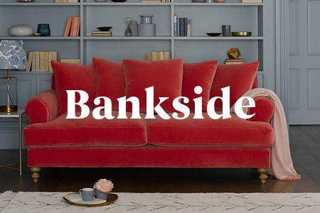Sofa.com Bankside Showroom