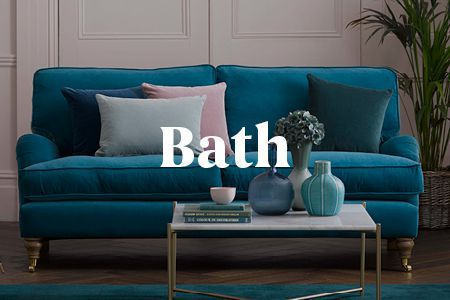 Sofa.com Bath Showroom