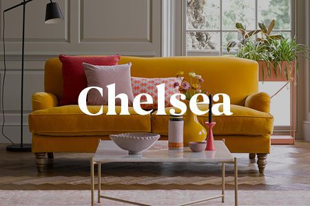 Sofa.com Chelsea Showroom