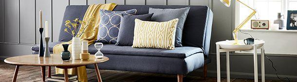 Small-Sofa-Bed.jpg