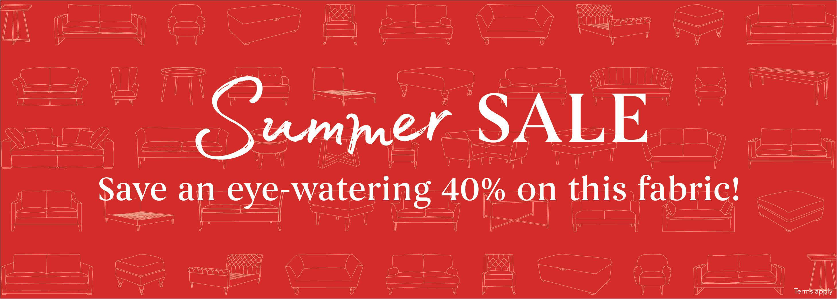 SummerSale_Category Banner-June20-40pc.jpg
