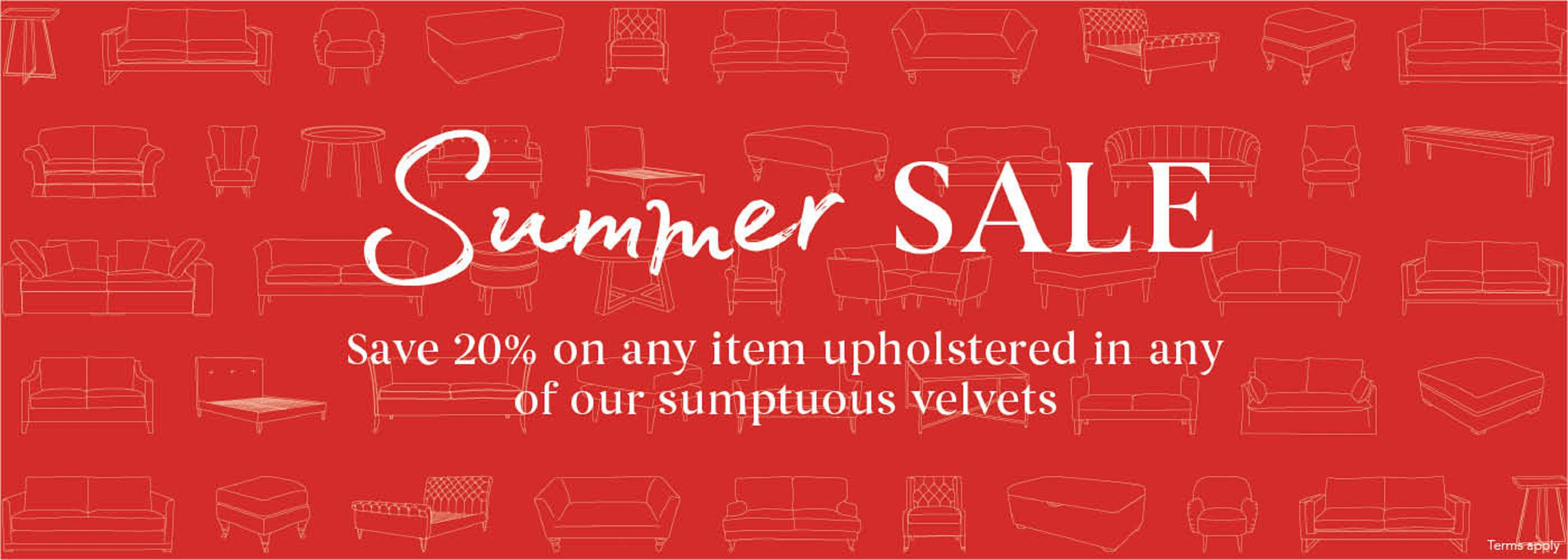 SummerSale_DESKTOPCategory Banner-June20-VELVETONLY.jpg