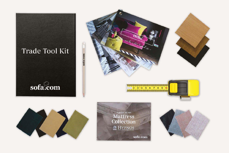 TradeWeb_toolkit.jpg