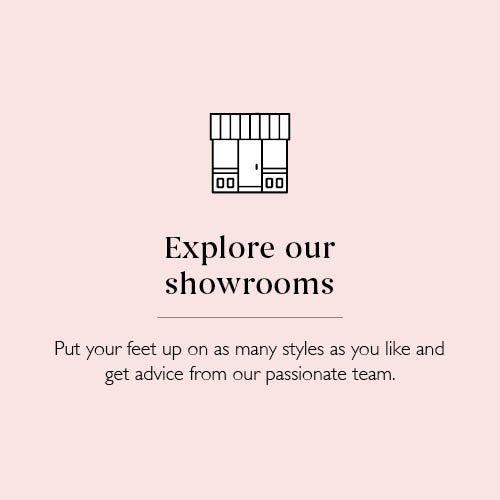 Web-HP-Stamps-Showroom.jpg