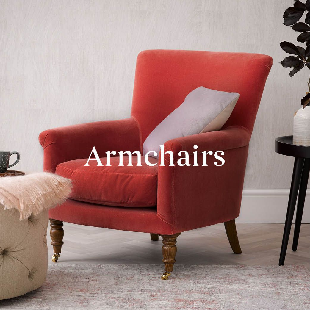 Web-HP-Stamps-armchairs.jpg