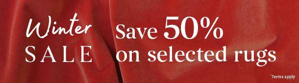 Winter-Sale-Category-Banner-Rugs.jpg