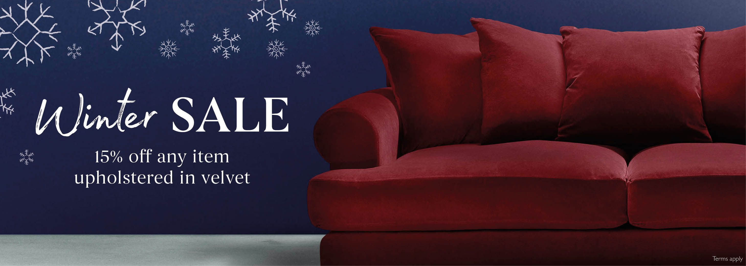 WinterSale-Category Banner-Velvet.jpg