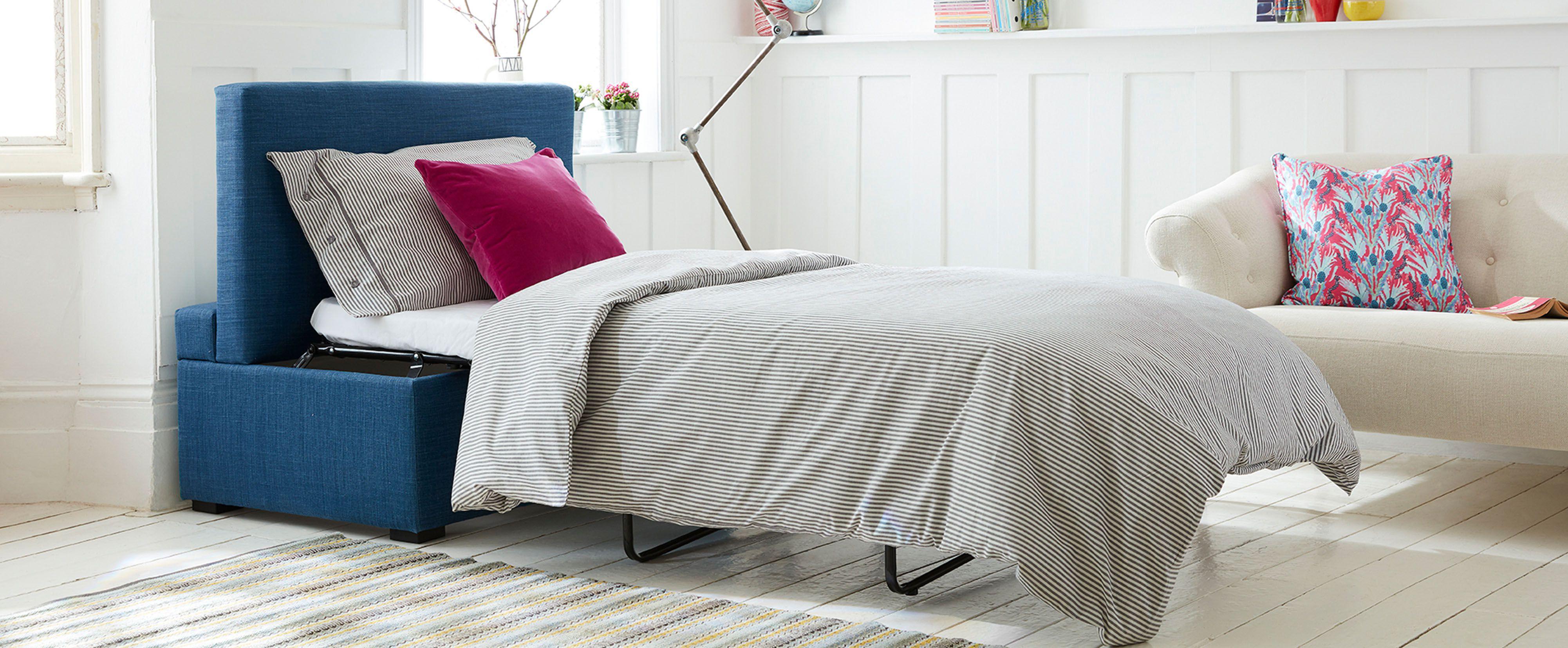 bed-in-box.jpg