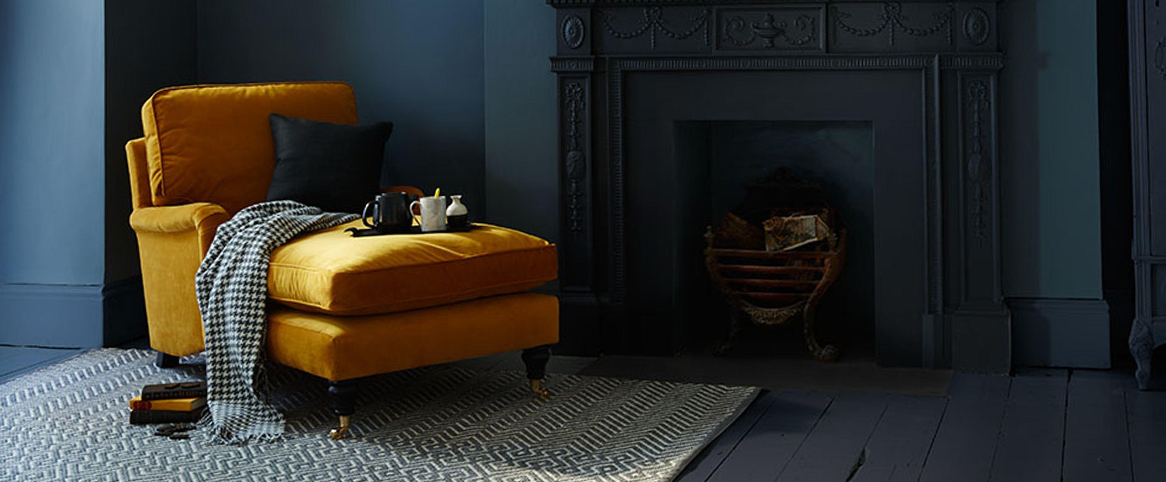 chaise-armchair.jpg