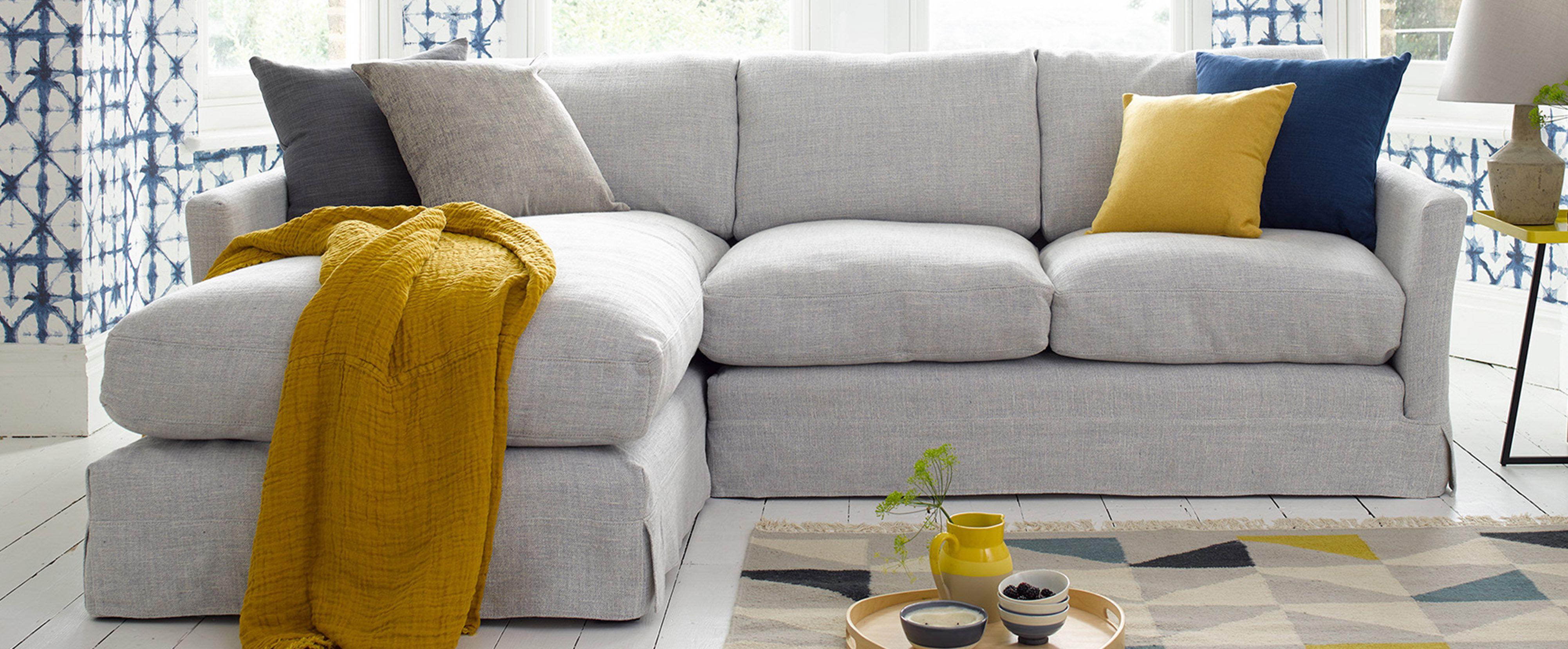 chaise-sofas.jpg