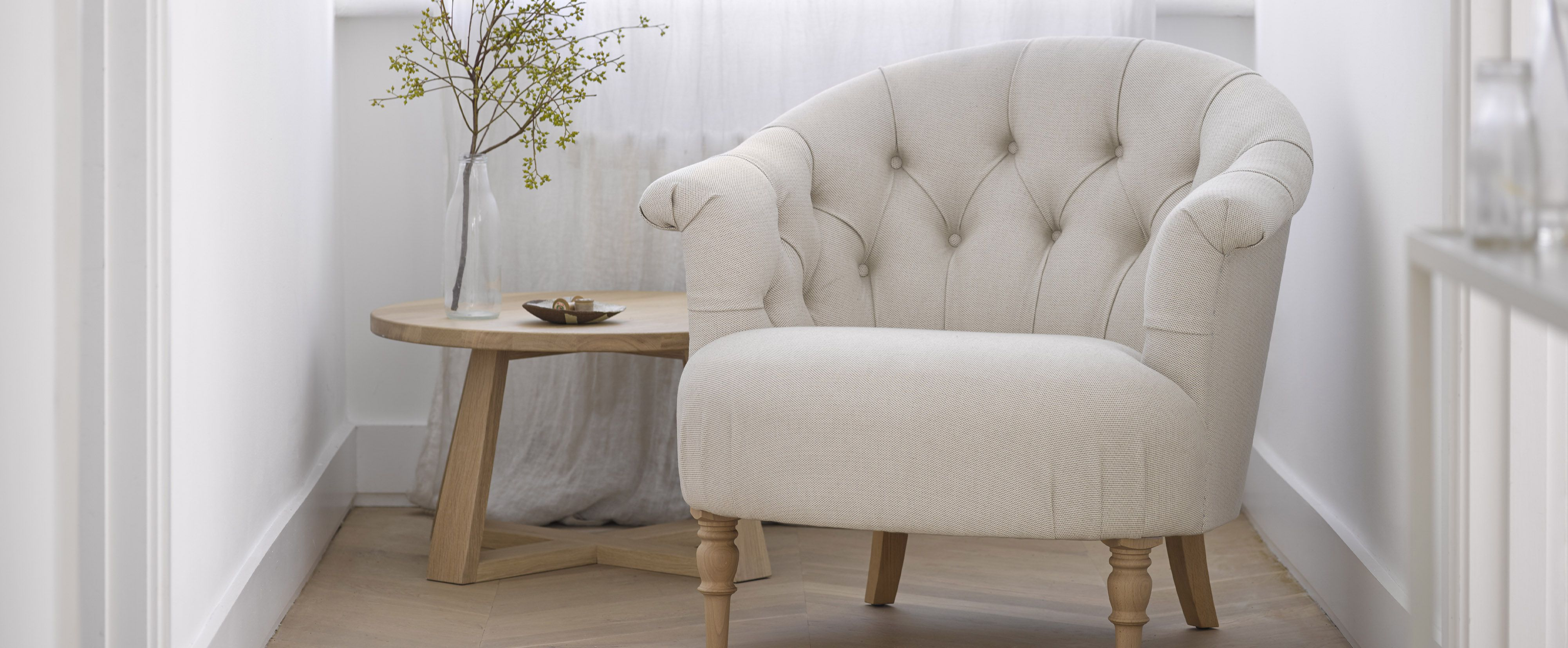 fabric-armchair.jpg