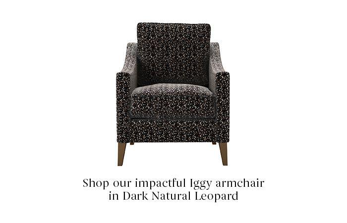 iggy-darkleopard.jpg