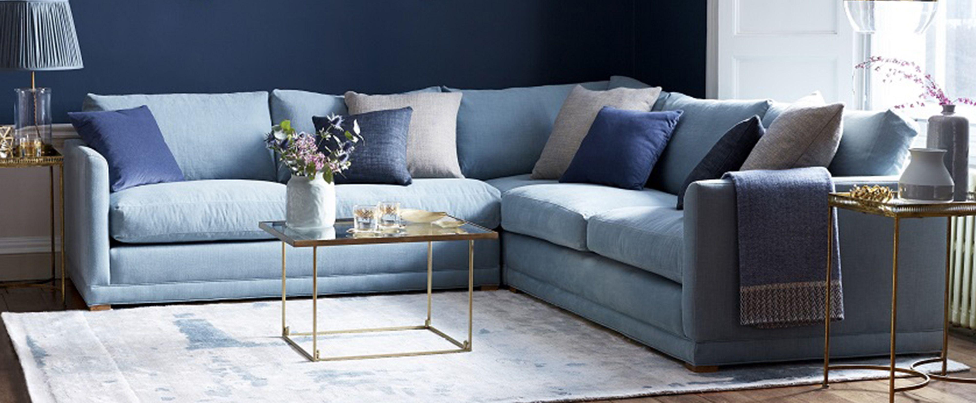 large-corner-sofas.jpg