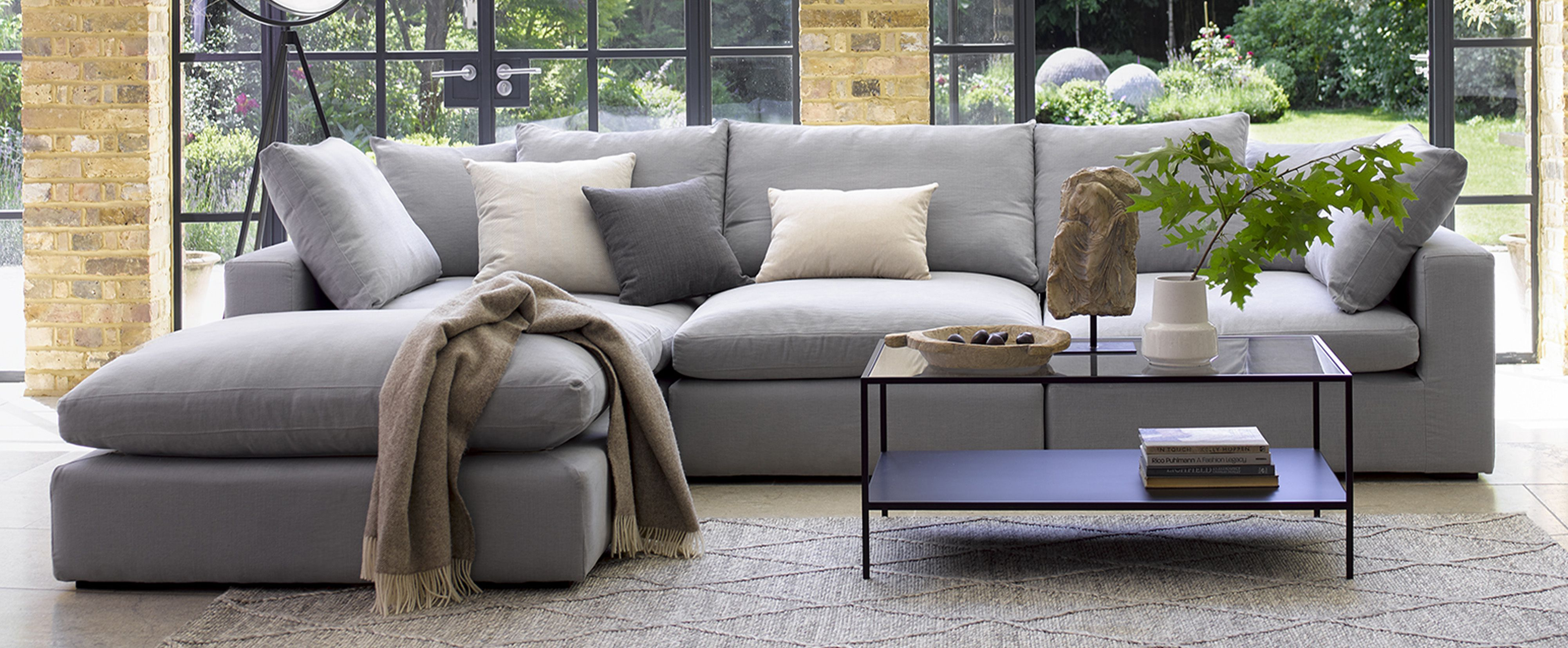 large-sofas.jpg