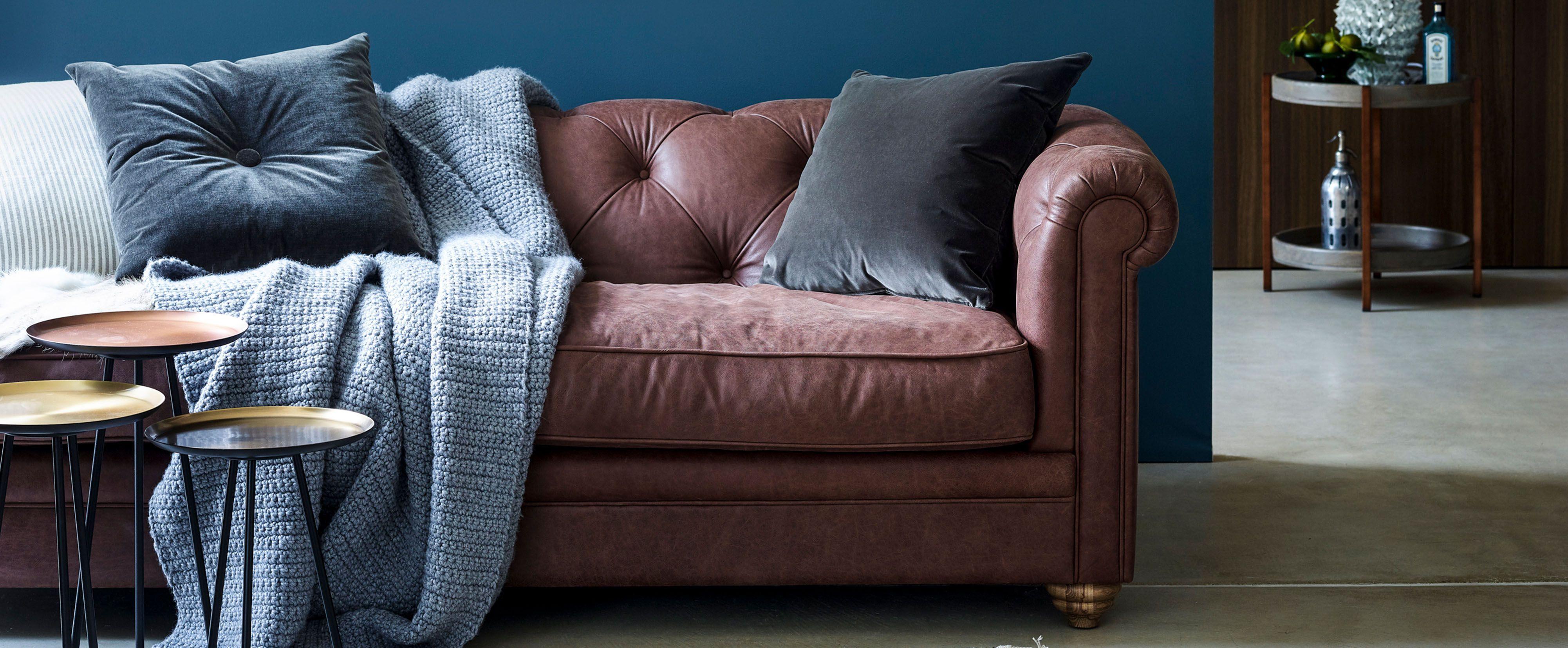 leather-sofas.jpg