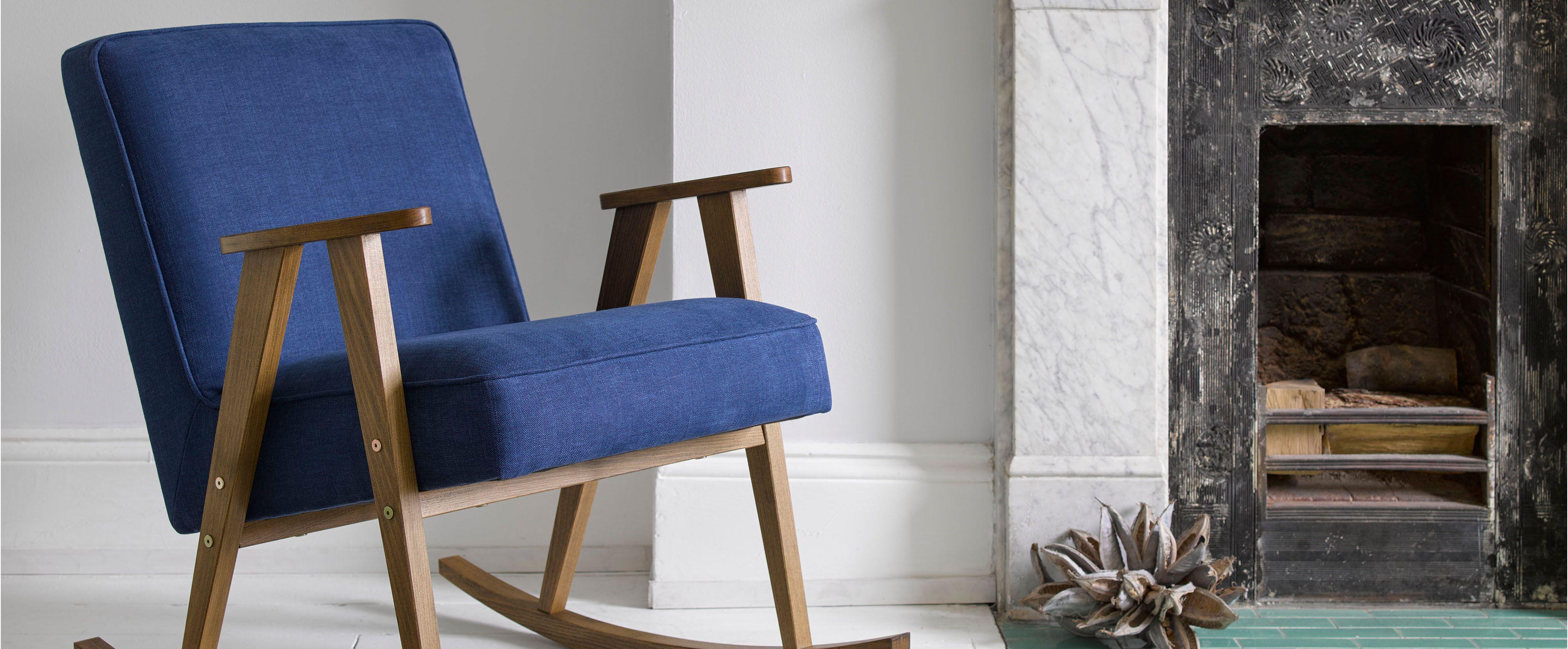 mid-century-armchairs.jpg