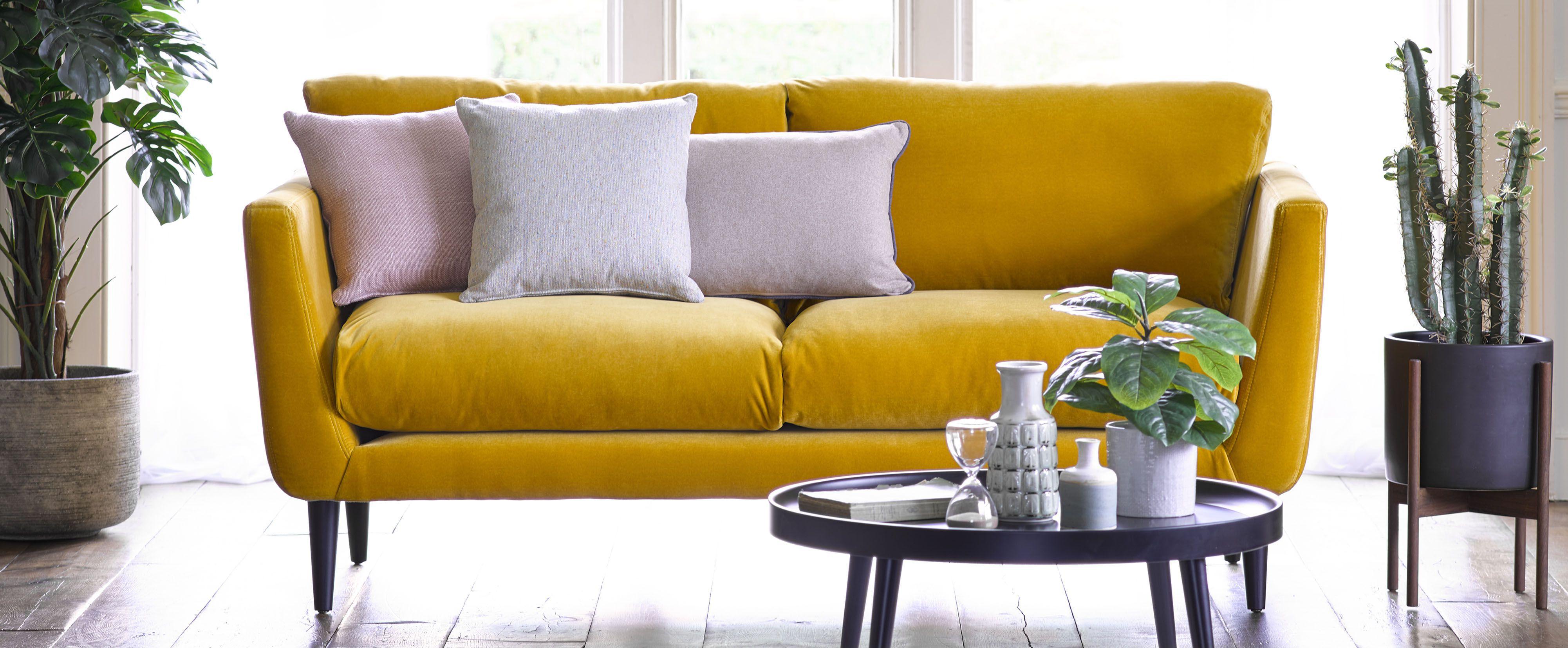 midcentury sofas.jpg