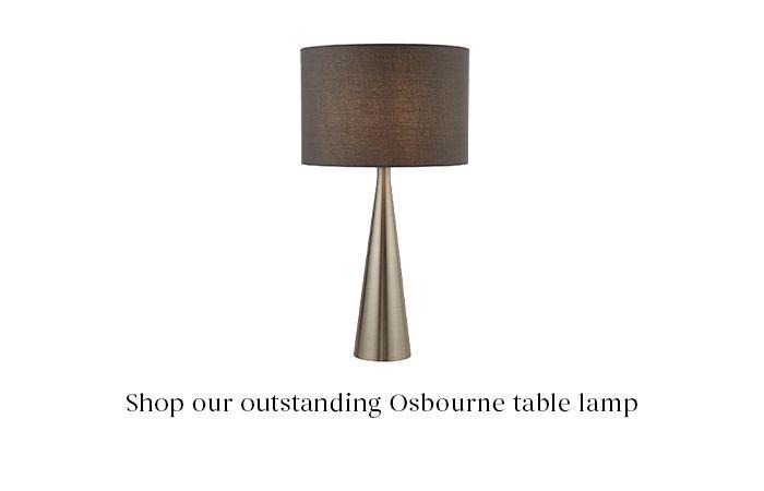 osbournetablelamp.jpg