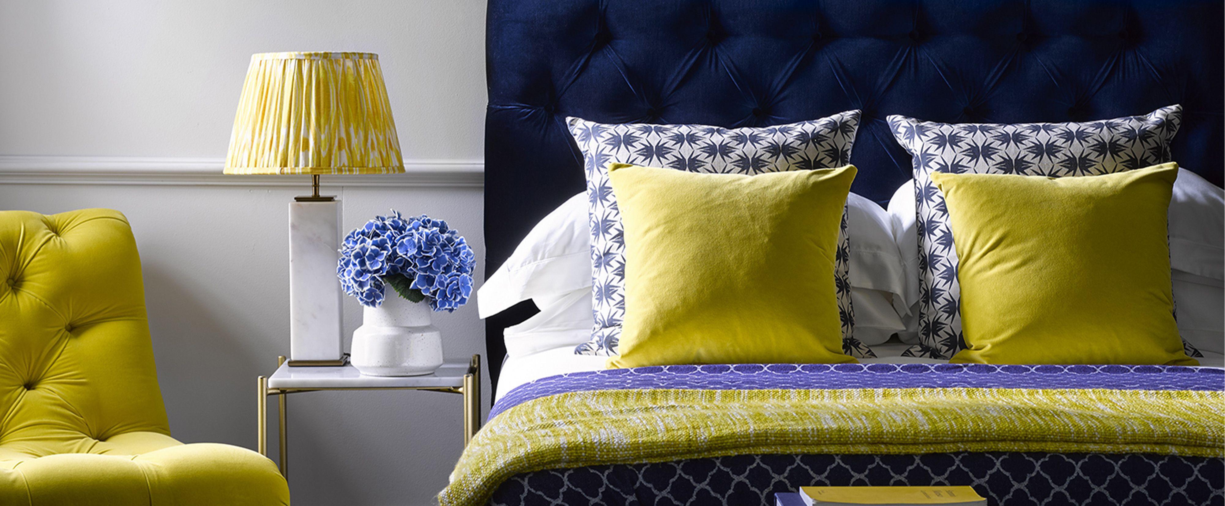 ottoman-beds.jpg
