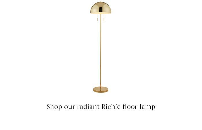 richiefloorlamp.jpg