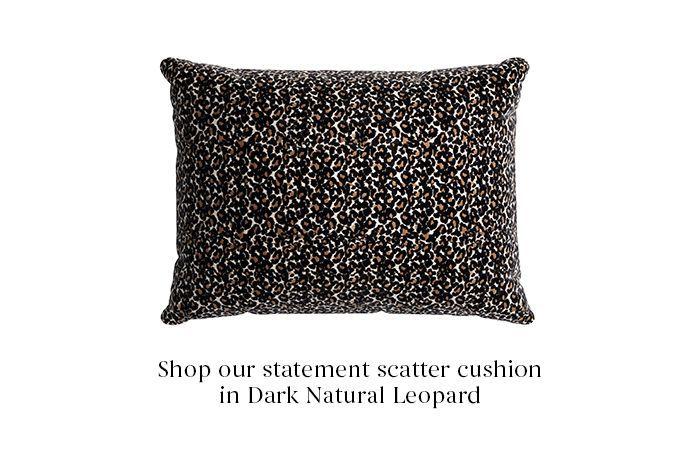 scatter-darknaturalleopard.jpg