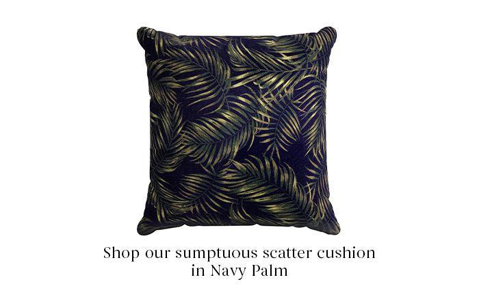 scatter-navypalm.jpg