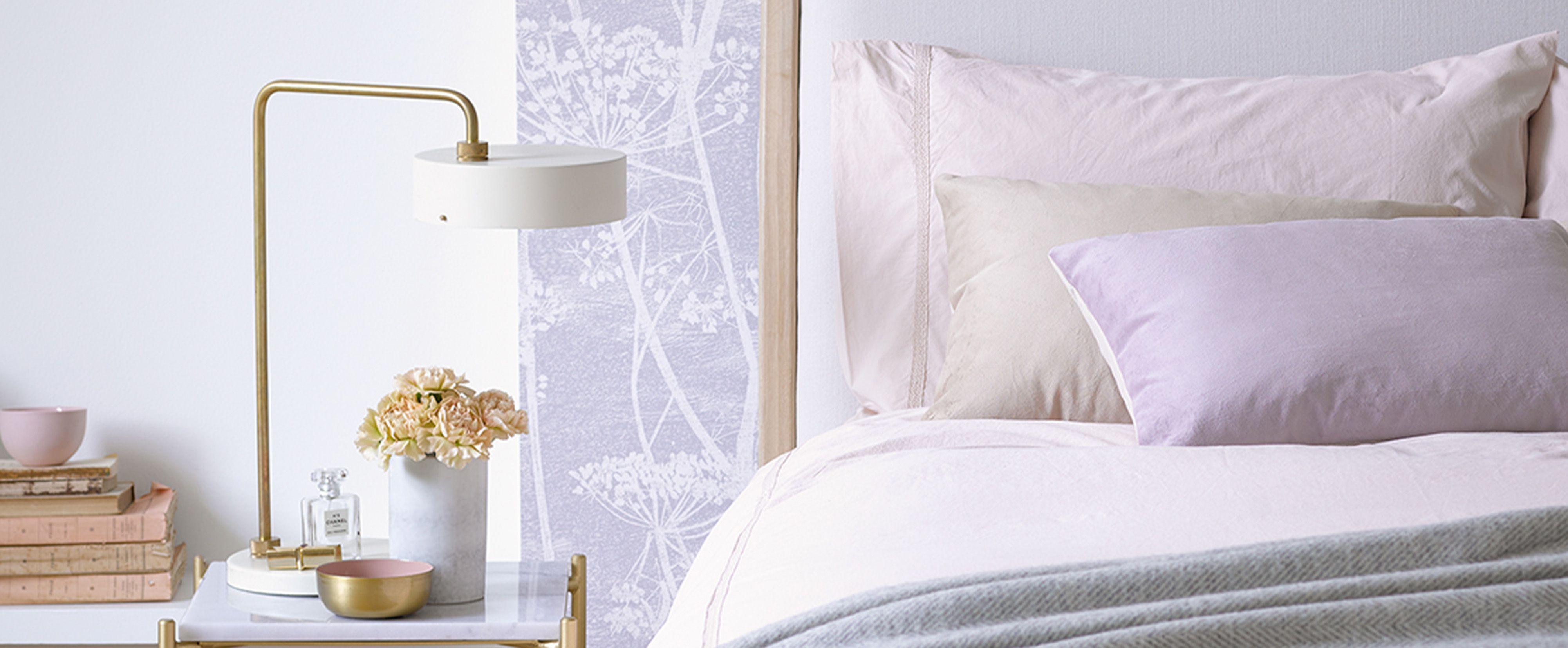 single-bed.jpg