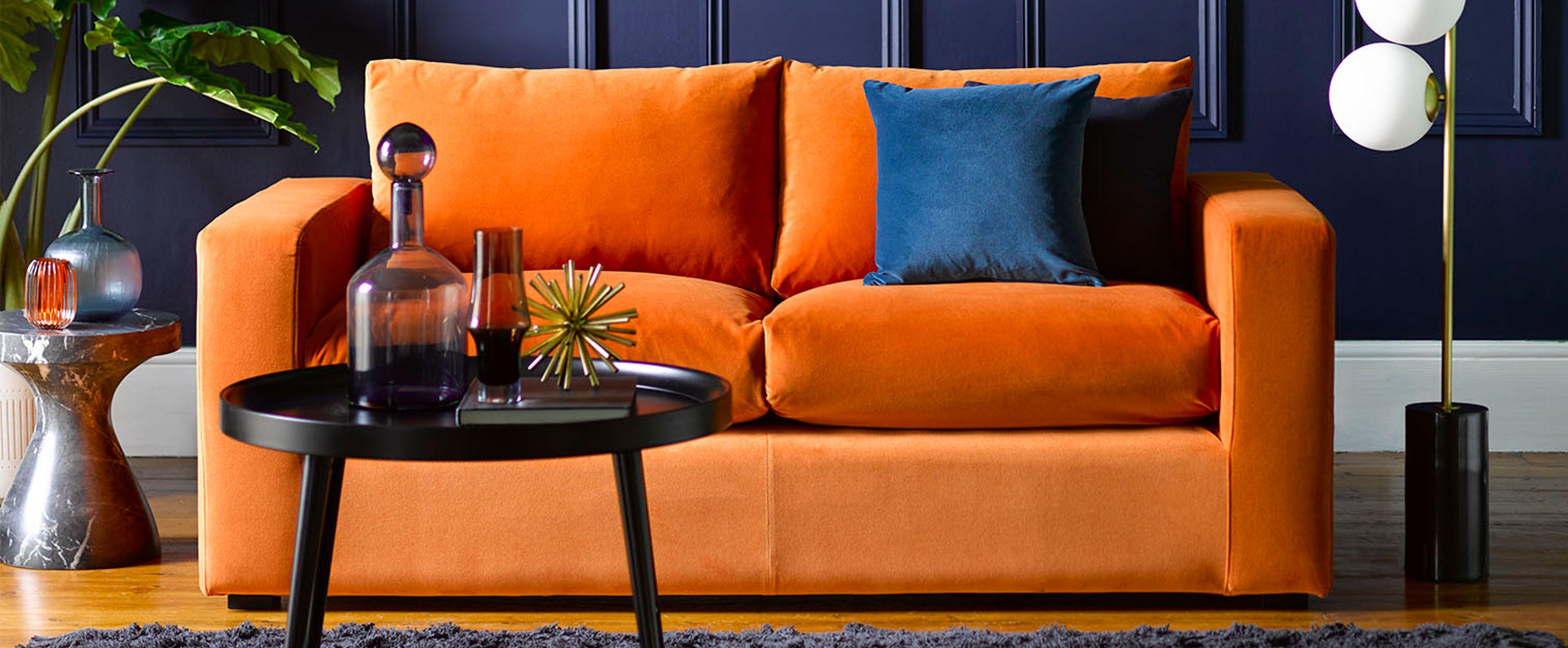 small-sofas.jpg