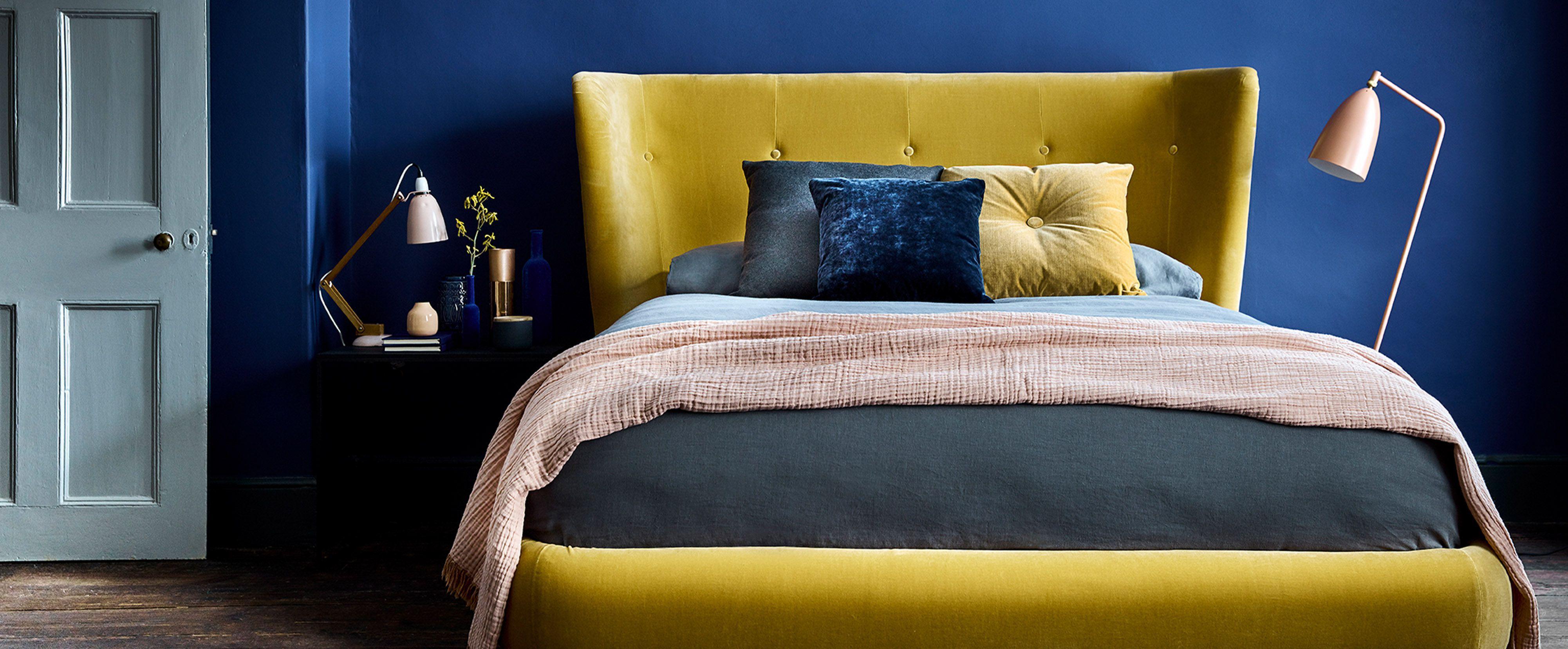 superking-beds.jpg