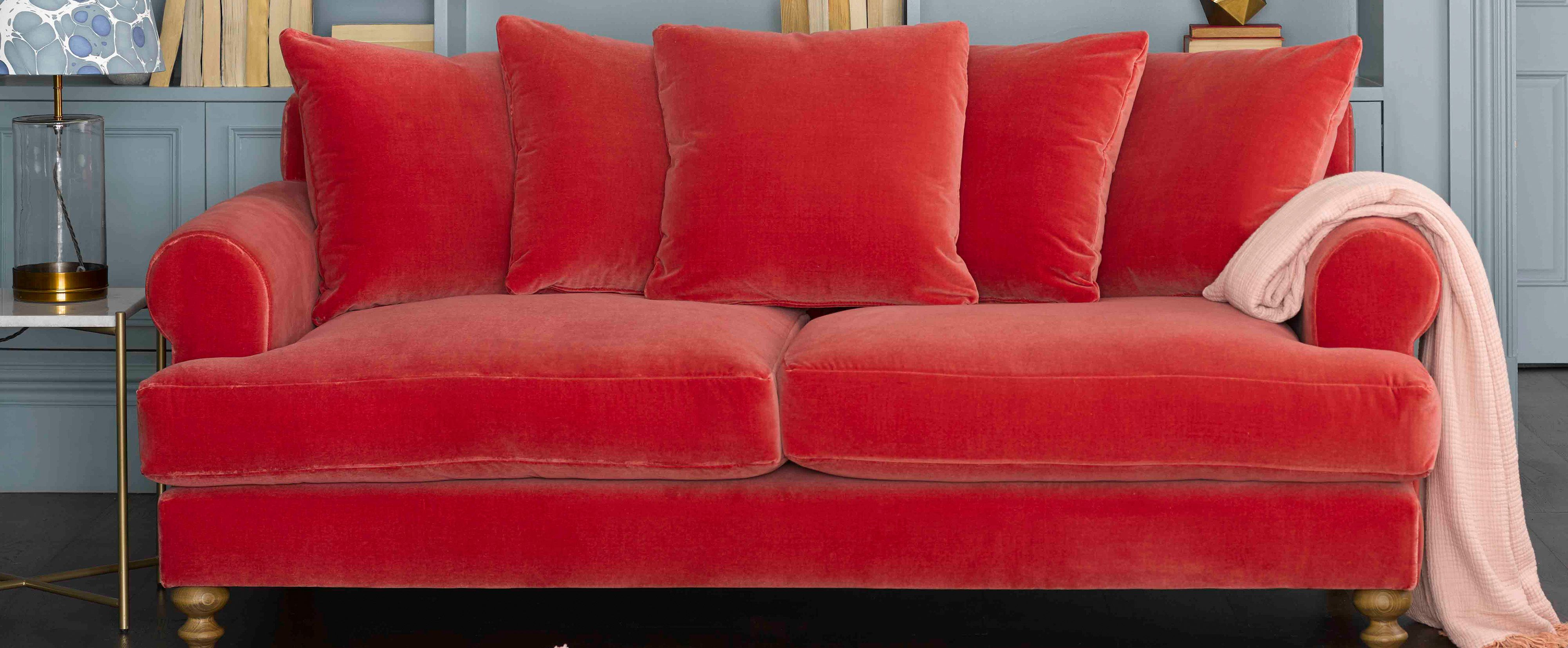 three-seat-sofa.jpg
