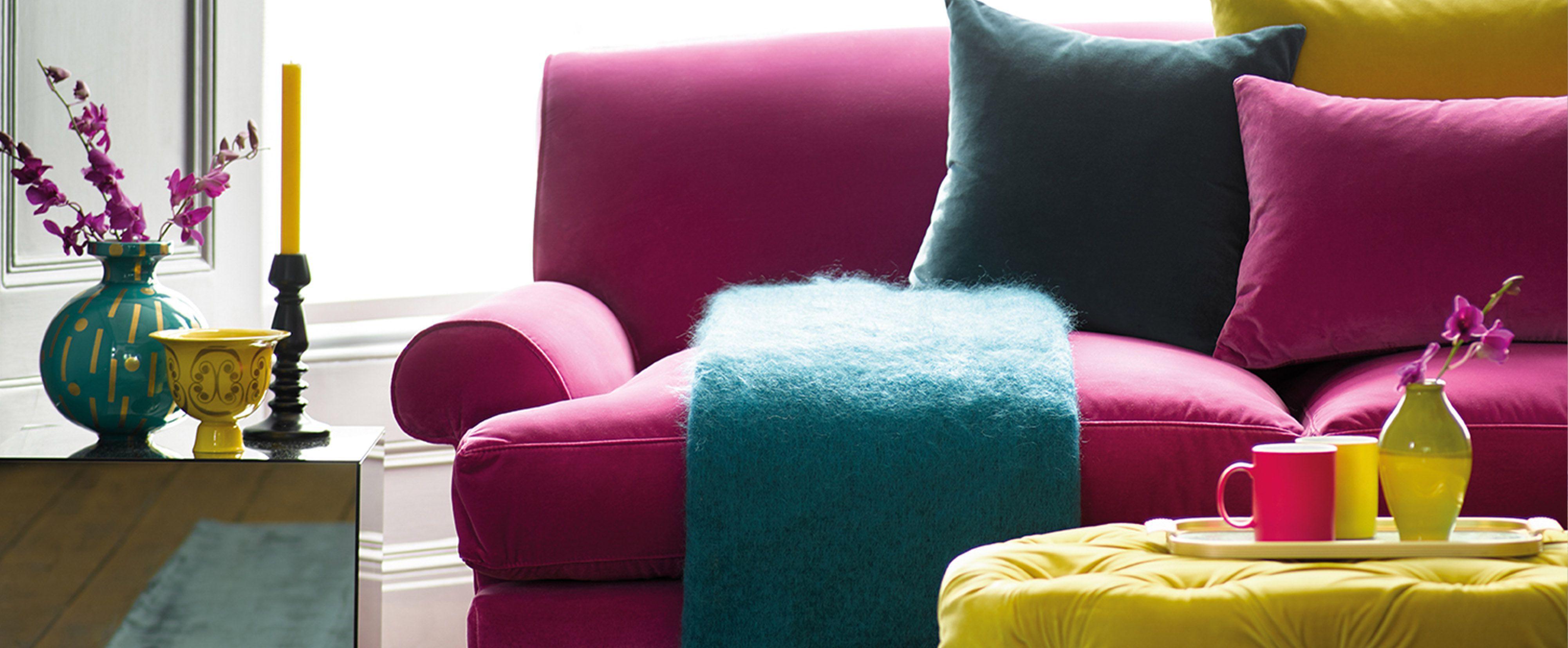 velvet-sofas.jpg