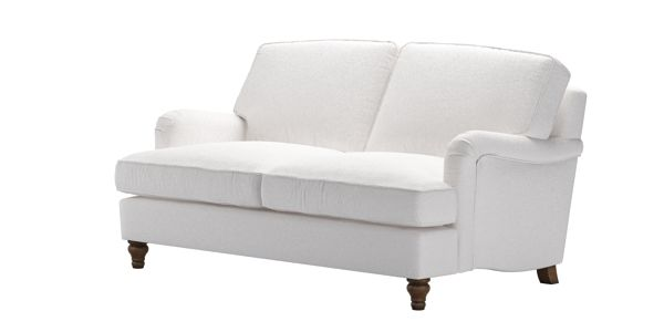 Bluebell Sofa Bed   Sofabeds   sofas
